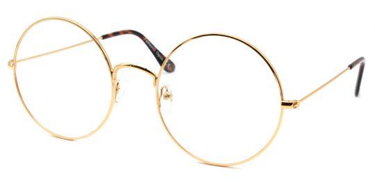 Occhiali da Vista V17008