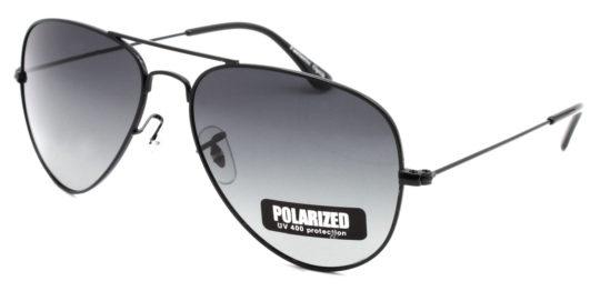 Occhiali da sole in metallo 17019