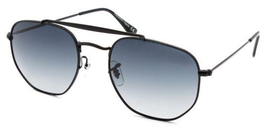 Occhiali da Sole montatura in metallo mod. 17069 C3
