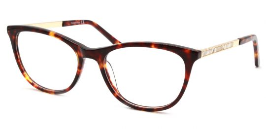 Occhiali da Vista mod. FA138