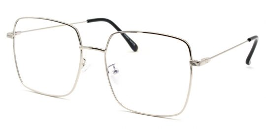 Optical Frames in metal mod. FA153