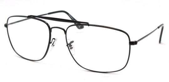 Occhiali da Vista V17074