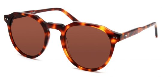 Sunglasses with UV400 lenses mod. AT8039