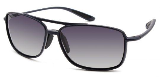 Occhiali da sole con montatura in TR90 mod. TR151