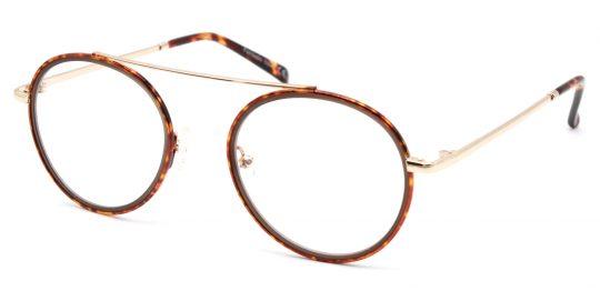 Montatura occhiali da Vista mo. FA130